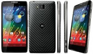 Rootear Android Motorola RAZR HD XT925