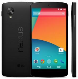 Rootear Android en el Nexus 5