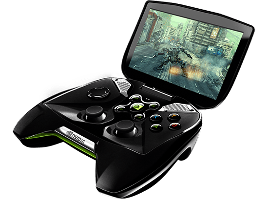 Rootear Android en Nvidia Shield