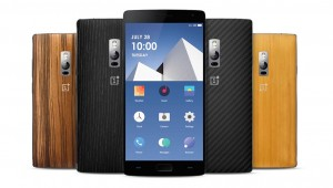 rootear Android OnePlus 2