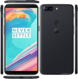 Rootear el OnePlus 5T