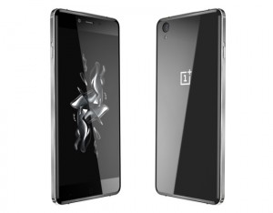 Rootear Android OnePlus X