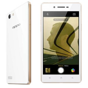 Rootear Android Oppo Neo 7