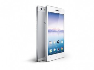 rootear Android Oppo R5