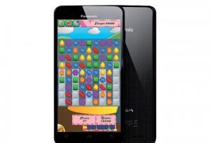 Rootear Android Panasonic Eluga U