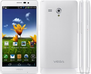 Rootear Android Pantech Vega R3
