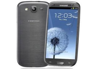 Rootear Android en el Samsung Galaxy 3 LTE