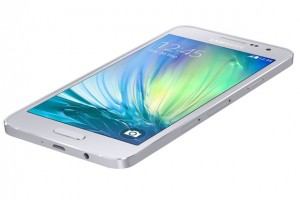 rootear Android Samsung Galaxy A3
