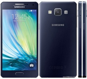 Rootear Android en Samsung Galaxy A5