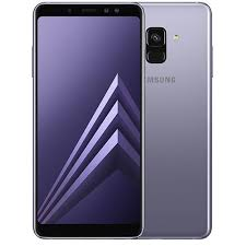 Rootear Android Samsung Galaxy A8 Plus