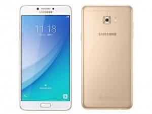 Rootear Android en Samsung Galaxy C7 Pro