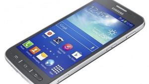 Rootear Android en Samsung Galaxy Core 2
