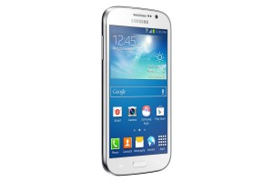 rootear Android Samsung Galaxy Grand Neo