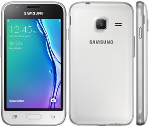 Rootear Android Samsung Galaxy J1 Nxt