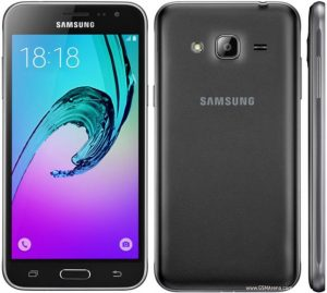 Rootear Android Samsung Galaxy J3 (2016)