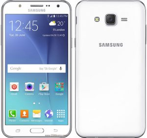 Rootear Android Samsung Galaxy J5