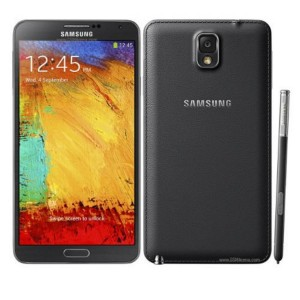 Rootear Android Samsung Galaxy Note 3 SM-N9005