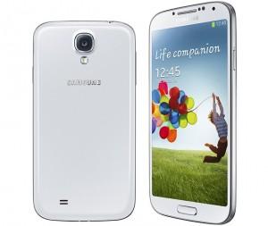 Rootear Android en el Samsung Galaxy S4