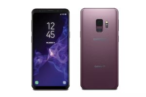 Rootear Android en Samsung Galaxy S9
