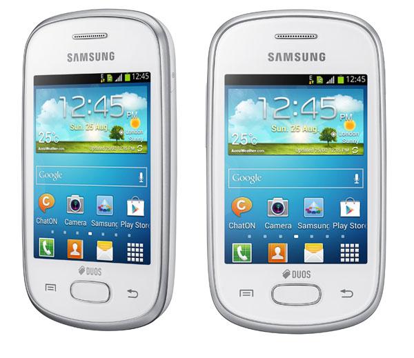 Samsung-Galaxy-Star-06