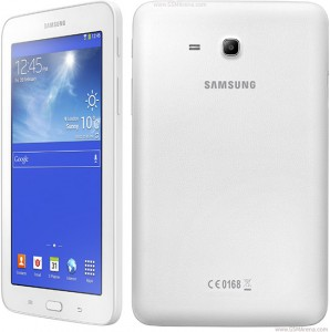 Rootear Android Samsung Galaxy Tab 3 Lite 7.0