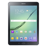 Rootear Android en Samsung Galaxy Tab S2