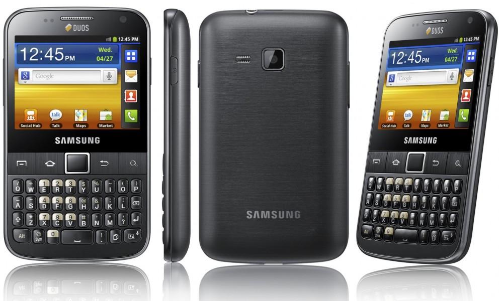 Samsung-Galaxy-Y-Pro-Duos-1000x600