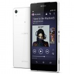 Rootear Android Sony Xperia Z2