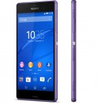 Rootear Android Sony Xperia Z3