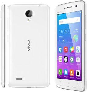 Rootear Android Vivo Y25