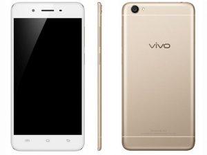 Rootear Android Vivo Y55S