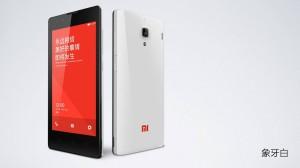 Rootear Android en Xiaomi HongMi