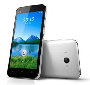 rootear Android en Xiaomi Mi 2S