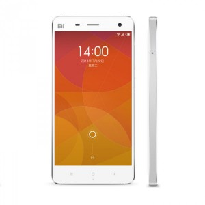 rootear Android Xiaomi Mi 4