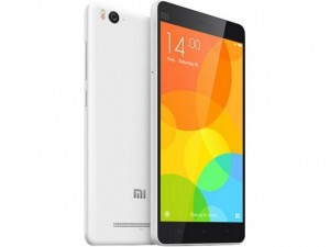 Rootear Android Xiaomi Mi 4i