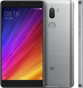 Rootear Android Xiaomi Mi 5s Plus