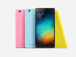 Rootear Android Xiaomi Mi4c