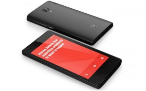 rootear Android Xiaomi Redmi 1S
