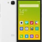Rootear Android Xiaomi Redmi 2 Prime
