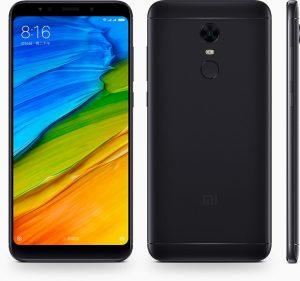 Rootear Android en Xiaomi Redmi 5
