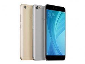 Rootear Android en Xiaomi Redmi Y1