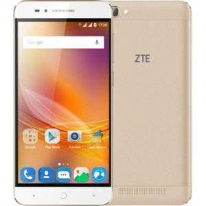 Rootear Android ZTE Blade A610