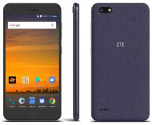 Rootear Android en ZTE Blade Force