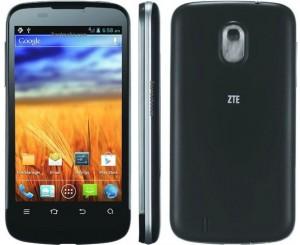 Rootear Android en el ZTE Blade III Pro