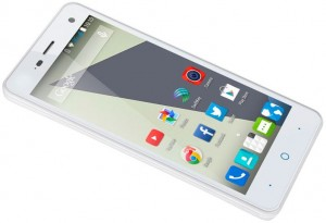 rootear android ZTE Blade L3