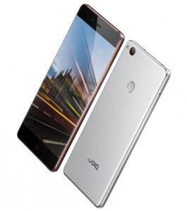 Rootear Android ZTE Nubia Z11
