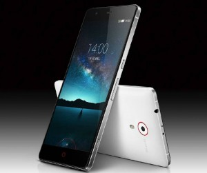 Rootear Android en ZTE Nubia Z7