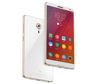 rootear Android Zuk Edge