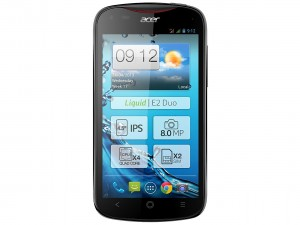 Rootear Android en Acer Liquid