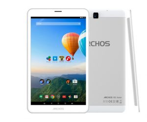 Rootear Android Archos 80c Xenon